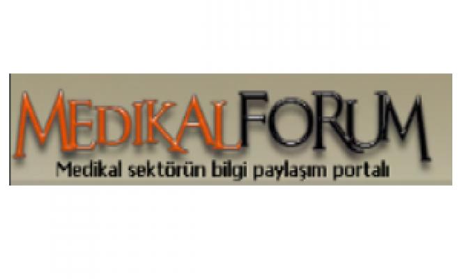 E-İhale ve TİTUBB Eğitim Semineri - Medikal Forum