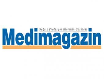 Uygulamalı İhale Eğitimi ve Uygulamalı Elektronik İhale Seminerleri Başlıyor - Medimagazin