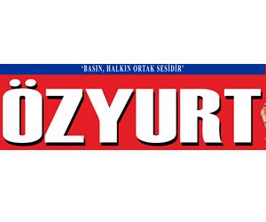 Mustafa Kemal Üniversitesinde 'İhale Genel Mevzuatı Eğitim Semineri'