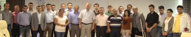 Türkiye Petrolleri A.O. Adıyaman Bölge Müdürlüğü